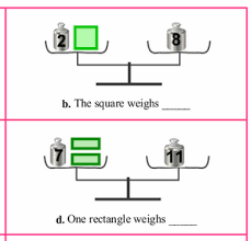 pre algebra picture puzzles u2013 denise gaskins u0027 let u0027s play math