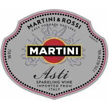martini logo martini asti spumante wine com