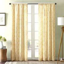 Bed Bath Beyond Kitchen Curtains Kitchen Curtains 63 Inches Long U2013 Muarju