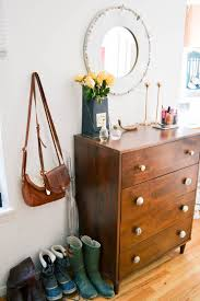 apartment entryway ideas nyc apartment tour hipster apartment small one bedroom apartment