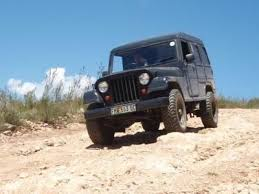 Car Dealers In Port Elizabeth 40 Best Jeep Cherokee Xj Images On Pinterest Jeep Cherokee Xj