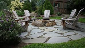 Backyard Firepit Ideas About Firepit Ideas Pits With Patio Pit On A Budget Images
