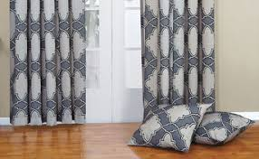 window curtain sets