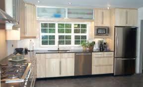 100 corner sink kitchen design decorating above kitchen