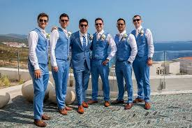 groomsmen attire groomsmen attire courtesy of johnny team picture of exclusive