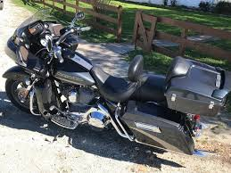 2001 harley davidson road glide for sale 17 used motorcycles