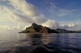 exploring precious metals in fiji with thunderstruck resources