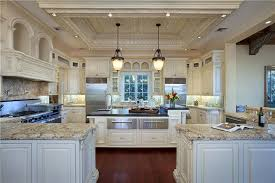 peninsula island kitchen 27 gorgeous kitchen peninsula ideas pictures designing idea