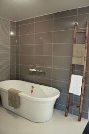 all tile bathroom vanity feature tiles main bathroom pinterest feature tiles
