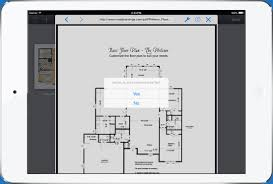app to draw floor plans floorplans u2013 green tea software