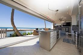 browse san diego vacation rentals in mission beach