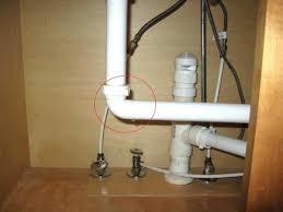 kitchen sink leaking underneath kitchen sink dripping kitchen sink repair drain leak with inside