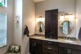 Bathroom Tower Cabinet Bathroom Storage Towers Skleprtv Info
