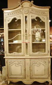 Country Hutch Furniture 307 Best Hutch Modern U0026 Vintage Images On Pinterest French