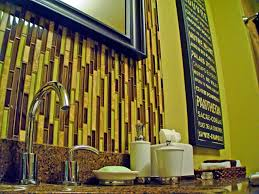 Chocolate Brown Bathroom Ideas Baseball Bathroom Decor 7 Best Bathroom Vanities Ideas