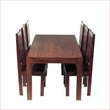 100 bradford dining room furniture collection furniture new