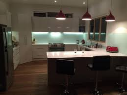 Kitchen Makeover Brisbane - smith and sons kitchen renovations and home renovations