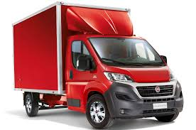 fiat ducato in tampa u2013st petersburg find cars in your city