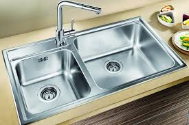 Hafele Kitchen Designs Crisp Sink Design By Häfele