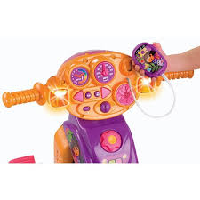 fisher price lights and sounds trike fisher price dora lights and sounds trike fisher price brand