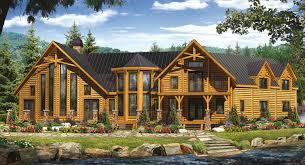 it u0027s a u201cclassic u201d fabulous featured floor plan friday timber block