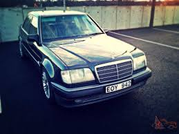 mercedes 190e amg for sale 500e porsche w124 amg e36 e60 190e evolution retro px