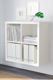 eket hack here u0027s what you can get for under 100 when you shop ikea products