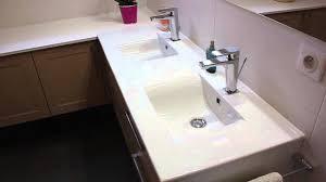 meuble salle de bain ikea avis meuble d angle salle de bain castorama merveilleux meuble de