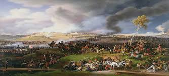 caduta impero ottomano il piano architettato verso la xviii secolo dall impero