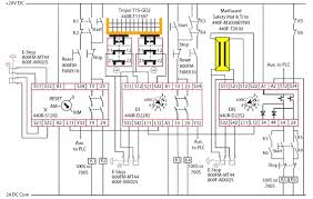 wiring diagram app reliability and circuit design allen