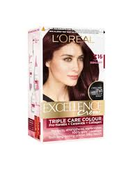 Sho Loreal loreal excellence hair color how to use best hair 2017