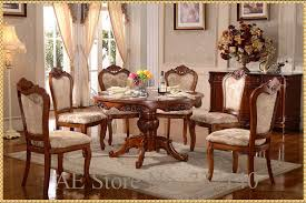 Dining Room Table 6 Chairs Luxury Dining Room Furniture Sets Brucall Com