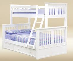Bunk Beds  Full Over Full Bunk Bed Plans How To Build A Bunk Bed - Full over full bunk bed plans