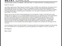 23 cover letter changing career path examples 10 career change