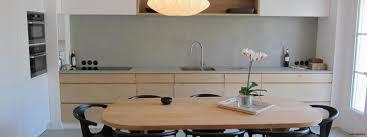 béton ciré plan de travail cuisine castorama chambre enfant béton ciré plan de travail cuisine cuisine pour