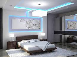 bedroom ceiling lights bedroom 29 master bedroom ceiling light