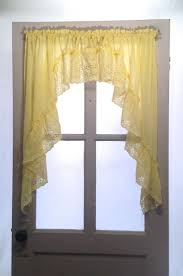 best 25 country eyelet curtains ideas on pinterest small eyelet