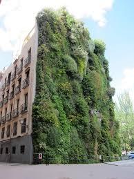 living walls vertical gardens u2013 boat people vintage u2013 diy style