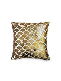 white linen sofa cover golden mermaid sofa cushion covers wright smith