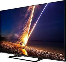best black friday deals on 70 inch tvs amazon com sharp lc 70le660 70 inch aquos 1080p 120hz smart led