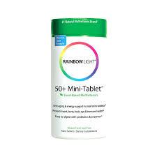rainbow light prenatal one vitamins rainbow light prenatal one dha packs petite side effects