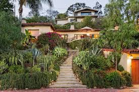 ventura county california real estate the blake mashburn group