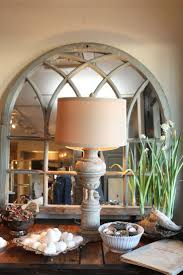 Home Decor Mirrors 144 Best Decor Mirrors Images On Pinterest Mirror Mirror