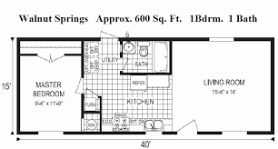how big is 1000 square feet 1000 square feet house plan luxury less than 1 000 sq ft floor