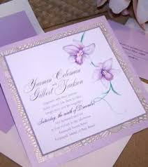 Purple And Silver Wedding Invitations Wedding Invitations Ideas Purple And Silver Wedding Invitations Ideas