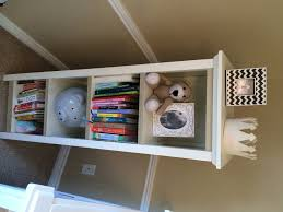 Bonavita Dresser Changing Table by Pink And Gray Nursery With Black Accents Project Nursery