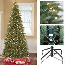 12 ft christmas tree ebay
