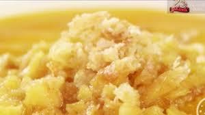 2 telematin recette cuisine replay télématin télématin gourmand soupe d du 2
