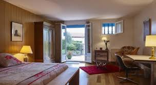 biarritz chambres d hotes chambres d hôtes biarritz