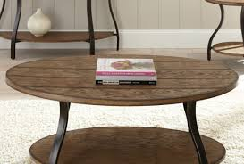 Coffee Table Wood And Glass Coffee Tables Metal And Glass Coffee Table Stunning Small Oval
